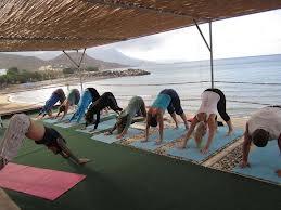 crete_kissamos_mavrosmolos_yoga_sm