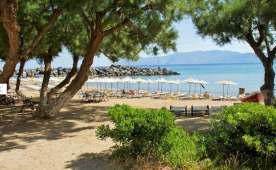 kastelli-kissamos-beach-bay