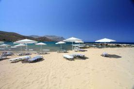 kastelli-kissamos-beach