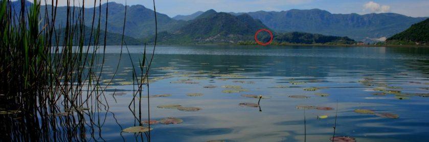 Lake-location-1024x341