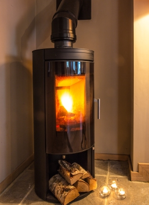old-woodworkers-cottage-woodburning-stove-gorgeous-corbridge-cottage